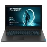 Ноутбук Lenovo L340-15IRH Gaming
