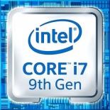 процессор Intel Core i7-9700F (8*3.6ГГц, 12МБ) OEM