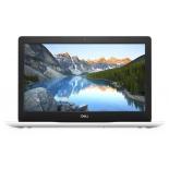 Ноутбук Dell Inspiron 3583, купить за 35 410руб.