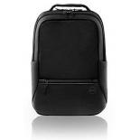 сумка для ноутбука Dell Premier 15 PE1520P (460-BCQK), черный