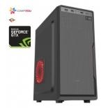 CompYou Game PC G757 (CY.959919.G757), купить за 60 590 руб.