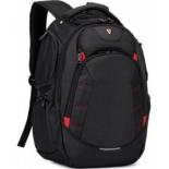 сумка для ноутбука Sumdex PJN-303 BK (PJN-303BK), черная