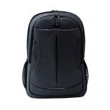 сумка для ноутбука KREZ BP01, черный
