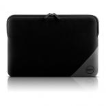 сумка для ноутбука Dell Essential 15  ES1520V (460-BCQO), черная