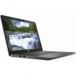 Ноутбук Dell Latitude 5300