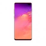 смартфон Samsung Galaxy S10+ SM-G975F 8/128Gb гранат