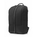 сумка для ноутбука HP (5EE91AA) Commuter Backpack черная