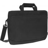 сумка для ноутбука Defender Monte для ноутбука 17''
