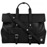 сумка Moshi Treya Lite для ноутбука до 13, черная