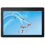 планшет Lenovo Tab E10 TB-X104F