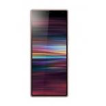 смартфон Sony Xperia 10 3/64Gb, розовый