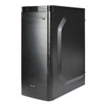 фирменный компьютер Irbis Office MT100, черный