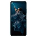 смартфон Huawei Honor 20 Pro, 8/256Gb (YAL-L41), бирюзовый