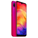 смартфон Xiaomi Redmi Note 7 3/32Gb красный