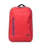 сумка для ноутбука Knomo Harpsden (44-403-FON), красный