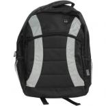 сумка для ноутбука Defender Everest чёрный
