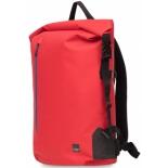 сумка для ноутбука Knomo Cromwell для ноутбука до 14