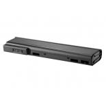 Аккумулятор для ноутбука HP E7U21AA 6-Cell