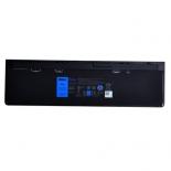 Аккумулятор для ноутбука Dell 4-cell (451-BBFX)