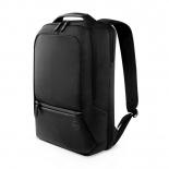 сумка для ноутбука Dell Premier Slim 15 PE1520PS (460-BCQM)