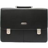 сумка для ноутбука Portcase HB-1017 черный