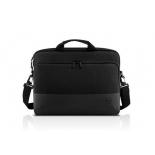 сумка для ноутбука Dell Pro Slim 15 PO1520CS (460-BCMK)