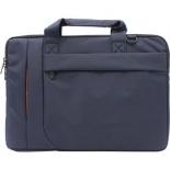 сумка для ноутбука Envy Portu синяя