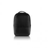Сумка для ноутбука Dell Pro Slim 15 PO1520PS (460-BCMJ), купить за 2 110руб.