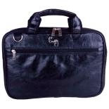 сумка для ноутбука Envy Temple чёрная