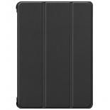 чехол для планшета IT Baggage для Lenovo Tab P10 TB-X705, чёрный