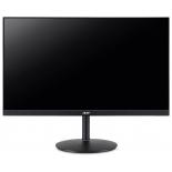 монитор Acer XF252QXbmiiprzx, черный