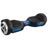 гироскутер Cactus CS-GYROCYCLE_TR2_BL ,синий