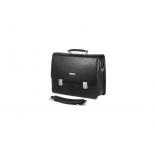 сумка для ноутбука PortCase HB-1015, черный