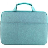 сумка для ноутбука Speck Haversack Universal Sleeve (112441-7440), бирюзовый