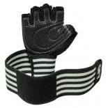 перчатки для фитнеса Original Fit.Tools (M) для занятий спортом