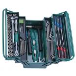 Набор инструментов Jonnesway  C-3DH201, купить за 25 645руб.