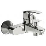 смеситель для ванны Oras Safira 1040U  для ванны и душа (хром)