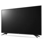 телевизор LG 32 LH533V