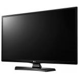 телевизор LG 28 LH491U