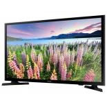 телевизор Samsung UE32 J5205AK