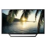 телевизор Sony KDL 40RD 353
