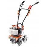 мотоблок/культиватор Hammer RT-20 (118-012) бензиновый 2х тактный двигатель 52 см?, 2 л.с.