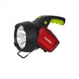 фонарь Camelion LED56334 аккумуляторный карбон