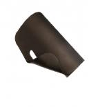 коврик для спорта Body-Solid BSTFM10 толщина 12,7 мм