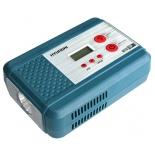компрессор автомобильный Hyundai HY 1540 40 л/мин