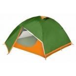 палатка туристическая WOODLAND TOUR 3 , 360x220x120 см