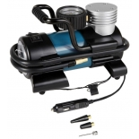 компрессор автомобильный Hyundai  HY 1765