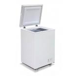 Морозильная камера Бирюса 100KX (ларь)