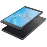 планшет Lenovo TAB4 TB-8704F 8