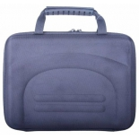 сумка для ноутбука Envy Nekura E10 Crimson фиолетовая